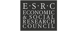 ESRC-logo-large